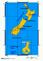 Neuseeland mit Auckland Inseln.png