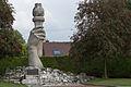 Neuville-Saint-Vaast - IMG 2551.jpg