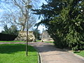 Nevers promenade remparts 07.jpg