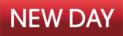New=Day-Logo-2015.png