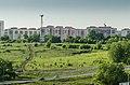 New Arbekovo (Penza, 2014) - Новое Арбеково, улица 60-летия победы (Пенза, 2014) - panoramio.jpg
