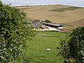 New Barn Farm - geograph.org.uk - 502149.jpg