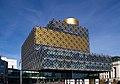 New Birmingham Library 2 (10575419664).jpg