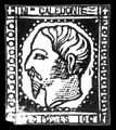 New Caledonia stamp 1860 10s.jpg