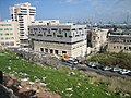 New Court building - panoramio.jpg