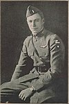 New England aviators 1914-1918; their portraits and their records (1919) (14740189686).jpg