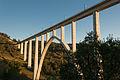 New Gundián bridge, Ponte Ulla.jpg