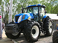 New Holland T 7060 4x4 2010 (9609144221).jpg