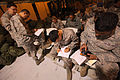 New Jersey National Guard - Flickr - The National Guard (90).jpg