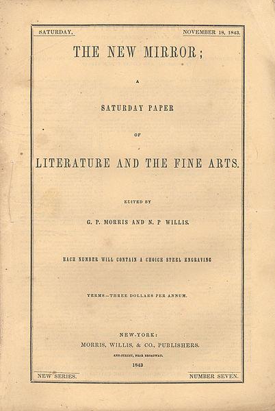 File:New Mirror 1843.jpg