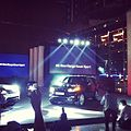 New Range Rover Sport launch UAE - Fan photos (8956157487).jpg