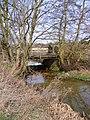 New Reach Bridge - geograph.org.uk - 1779355.jpg