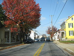 New Salem, York County.jpg