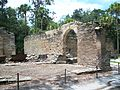 New Smyrna Sugar Mill Ruins17.jpg