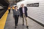 New WTC Cortlandt 1 Station (44555749901).jpg