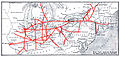 New York Central Railroad System map 1926th.jpg