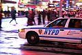 New York City, Manhattan, Theatre District, Times Square, Broadway Ave.jpg