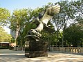 New York City Battery Park War Memorial 02.jpg
