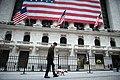 New York City COVID19 New York Stock Exchange Face Mask.jpg