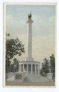 New York Peace Monument, Lookout Mtns., Tenn (NYPL b12647398-69738).tiff