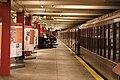 New York Transit Museum Court Street platform.jpg