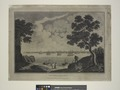 New York from Long Island (NYPL Hades-1785697-1650666).tiff
