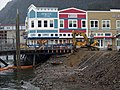 New site for Visitors Center Juneau (6224158432).jpg