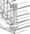 Newel (PSF).png