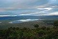 Ngorongoro 2012 05 29 2291 (7500938414).jpg