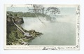 Niagara Falls from Steel Bridge, Niagara, N. Y (NYPL b12647398-62352).tiff