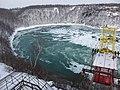Niagara River (5437431854).jpg