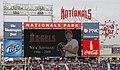 Nick Adenhart, Rookie-Anaheim Angels.jpg