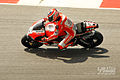 Nicky Hayden - Ducati Team (5481329098).jpg