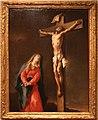 Nicola grassi, gesù crocifisso e la madonna.jpg