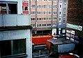 Niddastrasse 2002? Abriss.jpg
