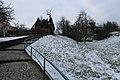 Niederbronn-les-Bains (8402684966).jpg
