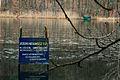 Nienawiszcz Duzy lake (2).JPG