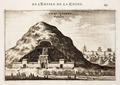 Nieuhof-Description-générale-de-la-Chine-1665 0846.tif