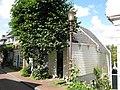 Nieuwendammerdijk 281.JPG