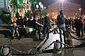 Night picket on Pushkin Square (2018-09-09) 08.jpg