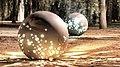 Nightly Spheres (24588919).jpeg