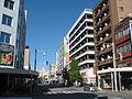 Niigata Higashibori-dori6 20131018-02.JPG
