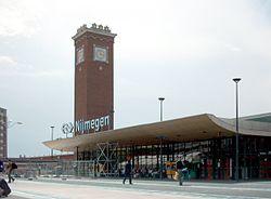 Nijmegen Centraal Station.jpg