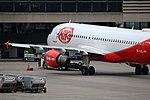 Niki Airbus A320-214 OE-LEL (29597944200).jpg