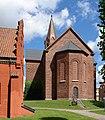 Nikolai Kirke (03).jpg