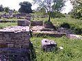 Nikopolis ad Istrum near Nikyup - panoramio (14).jpg
