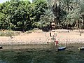 Nil 19.jpg