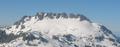 Nine Peaks.png