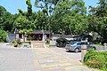 Ningbo Baoguo Si 2013.07.27 10-12-32.jpg