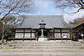 Ninnaji Kyoto04n4350.jpg